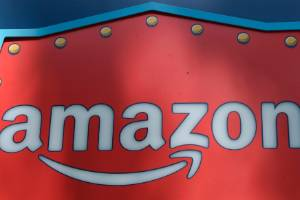 The tech giant confirmed that it will open a Los Angeles supermarket next year.