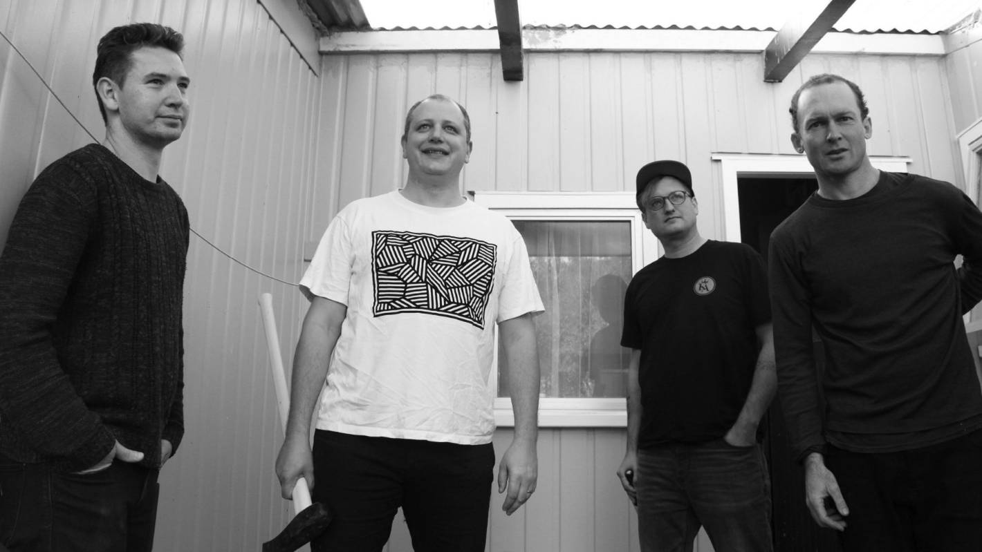 Broken Pledge: Kiwi band gutted after PledgeMusic collapse