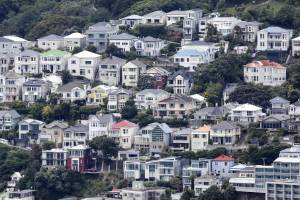 In Wellington central, the median rent was up 7.4 per cent year-on-year to $580 a week. In the wider Wellington region, ...