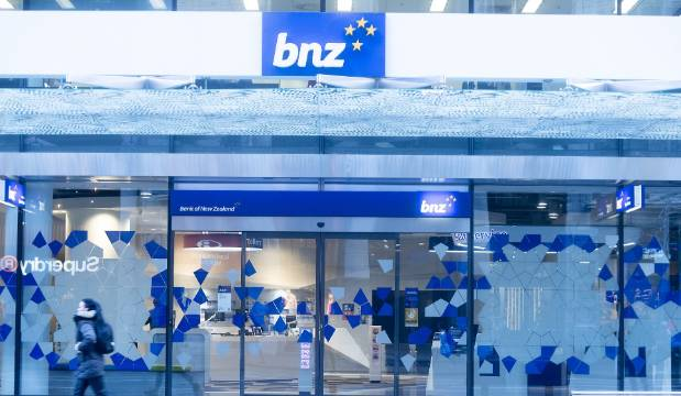 BNZ's online banking platform hit by 'outage'