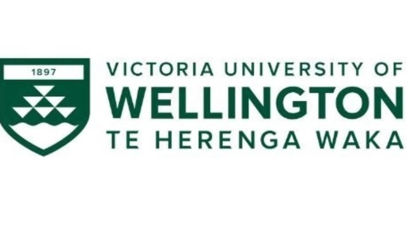 Study Abroad Scholarship 2021 at Victoria University of Wellington, New Zealand