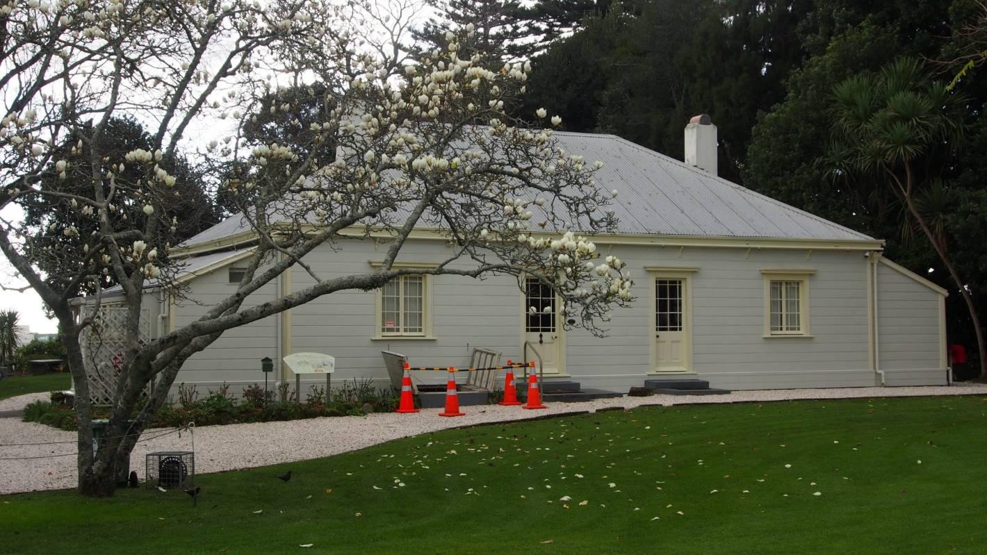 Tauranga councillor threatens legal action over million dollar land gift to Māori trust