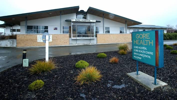 Allied Health and nursing staff in rural Southland seeking