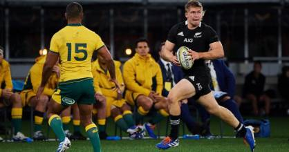 All Blacks news for Rugby World Cup 2019 | Stuff co nz