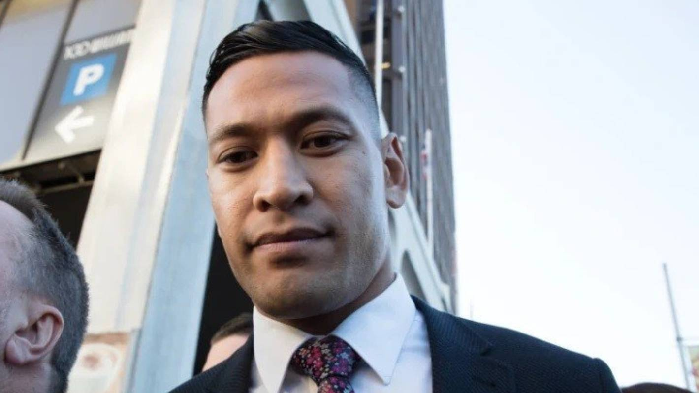 Israel Folau court date set: Potential Wallabies World Cup distraction fears allayed