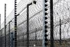 Corrections has been found in breach of a consumer healthcare code over the care of a prisoner who waited nine weeks to ...