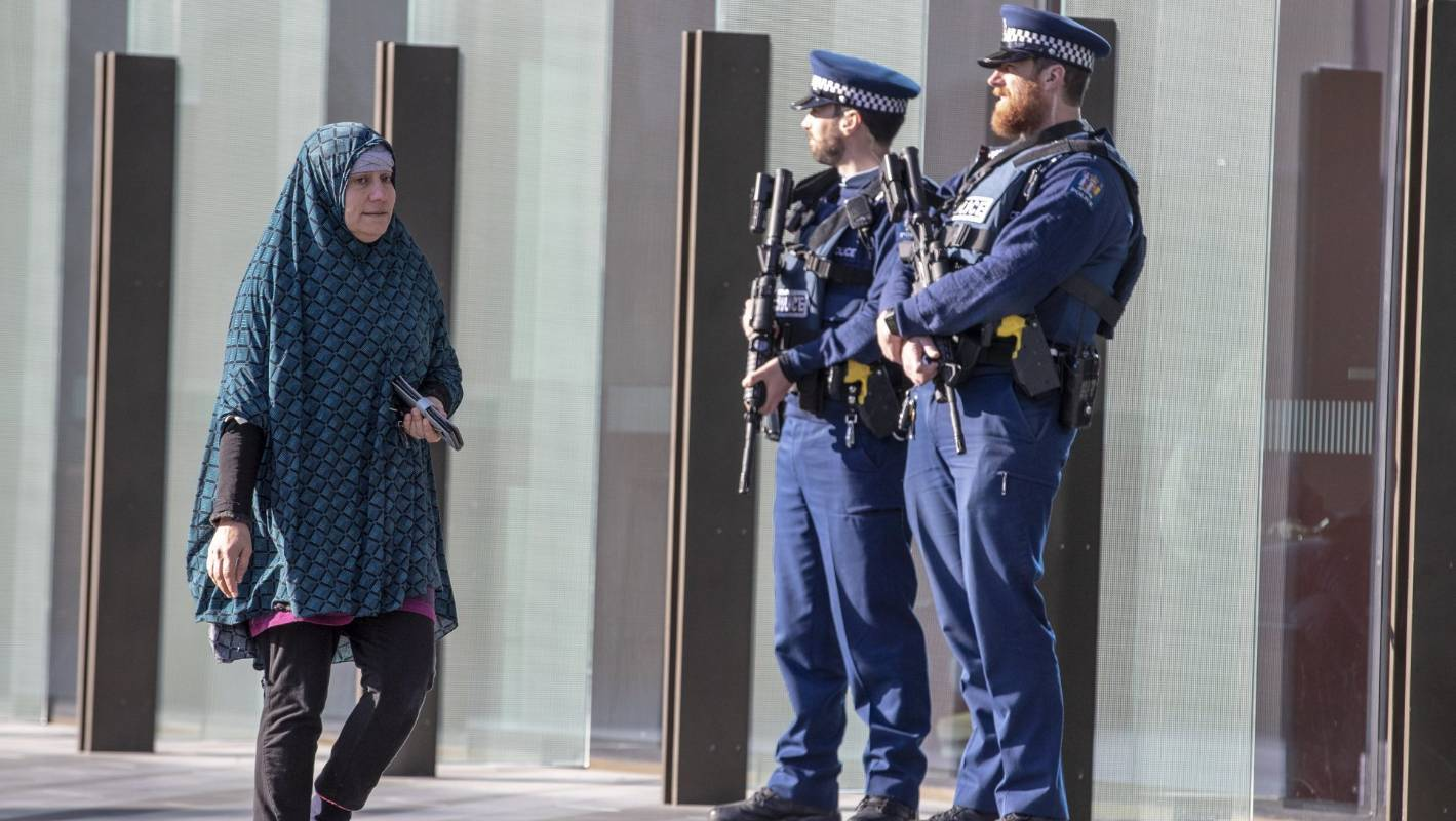 Christchurch terror attack: Trial date being reviewed