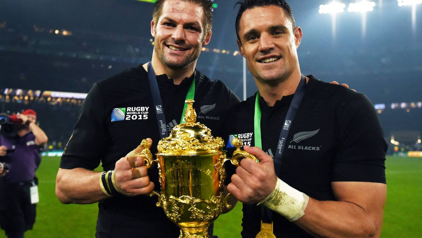 How To Stream Spark Sport On Your Tv Watch The Rwc On Your Tv Stuff Co Nz