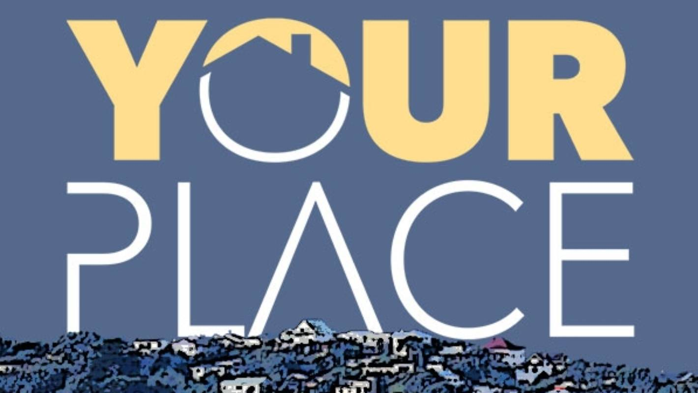 Your Place survey: Tell us what matters most to you in your town