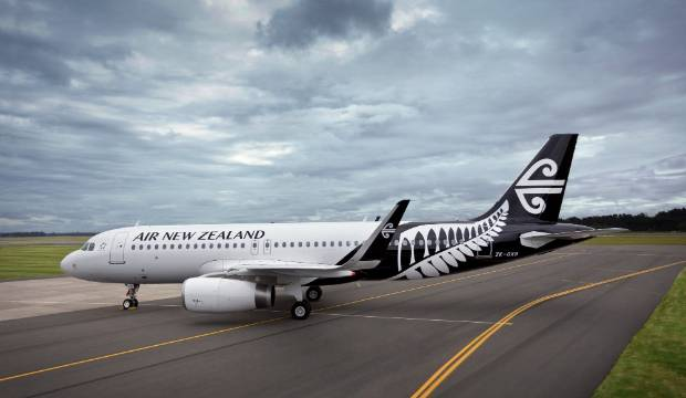Whakaari/White Island: Air NZ offers special fares for affected families