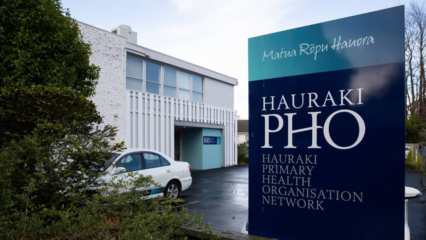 Largest iwi health provider to slash jobs after losing major partnerships