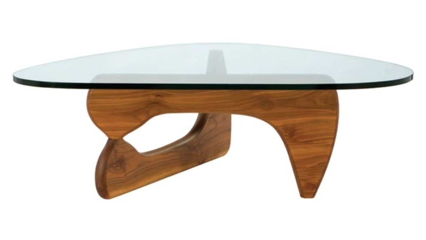 Why This 35 Kmart Coffee Table Is The Best One On The Market Stuff Co Nz