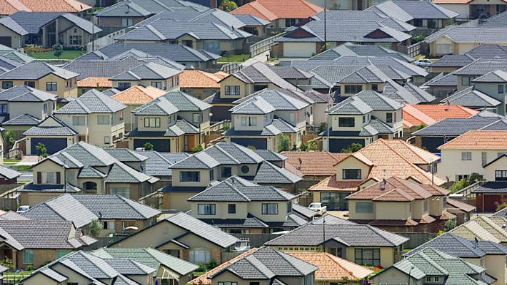 The national median rent advertised on the site rose 3.1 per cent year-on-year to $495 a week.