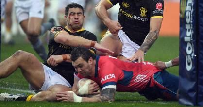 Sports: Rugby, cricket, football, All Blacks | Stuff co nz