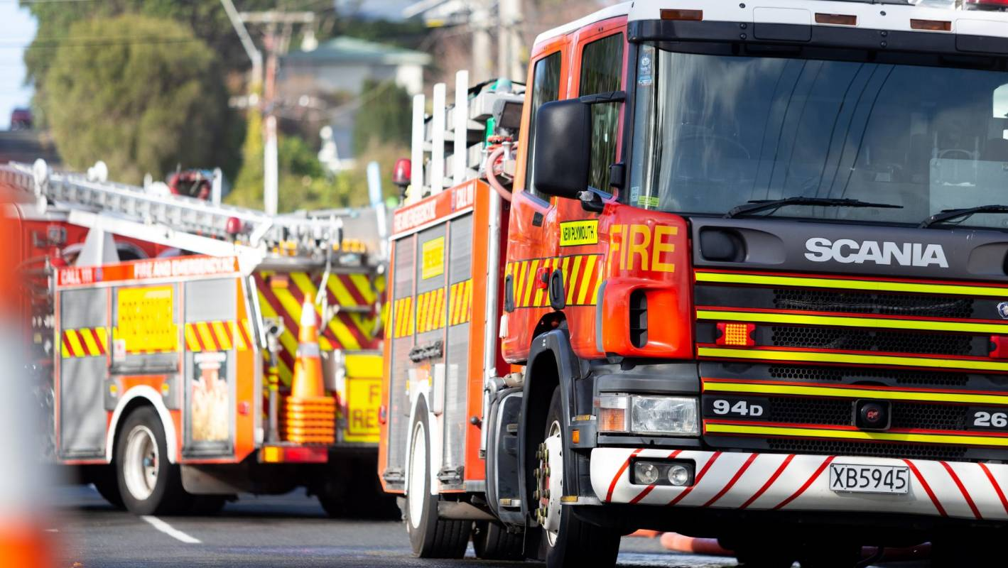 Electrical fault leads to school evacuation at Albury
