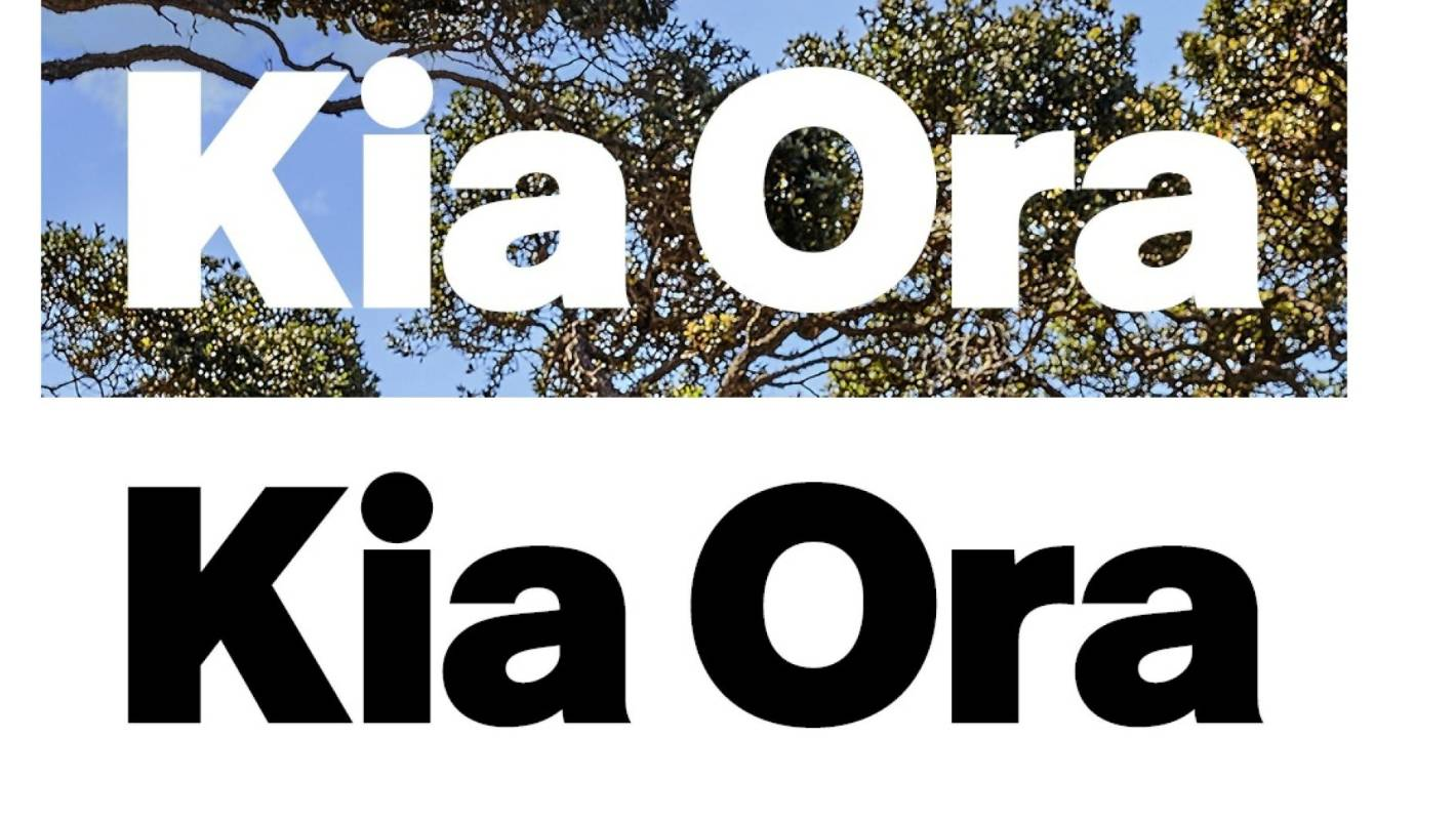 Air NZ wants to trademark 'kia ora' but expert says it's unlikely to succeed