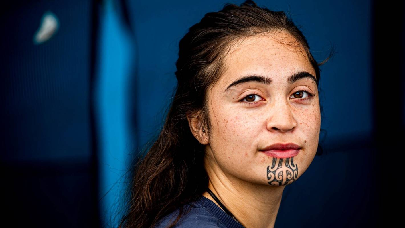 Ihumātao protest: meet the 'protectors' still occupying the site
