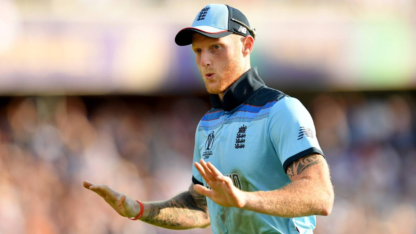 England expected to leave leading performers at home for T20 series in New Zealand