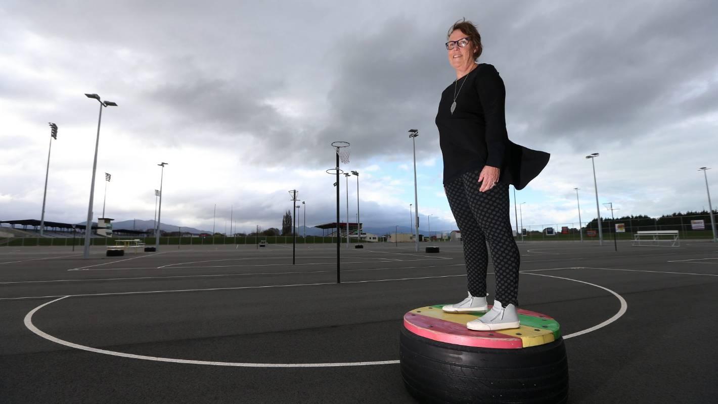 Marlborough mayoral hopefuls have their say on sport as codes wait on new hub
