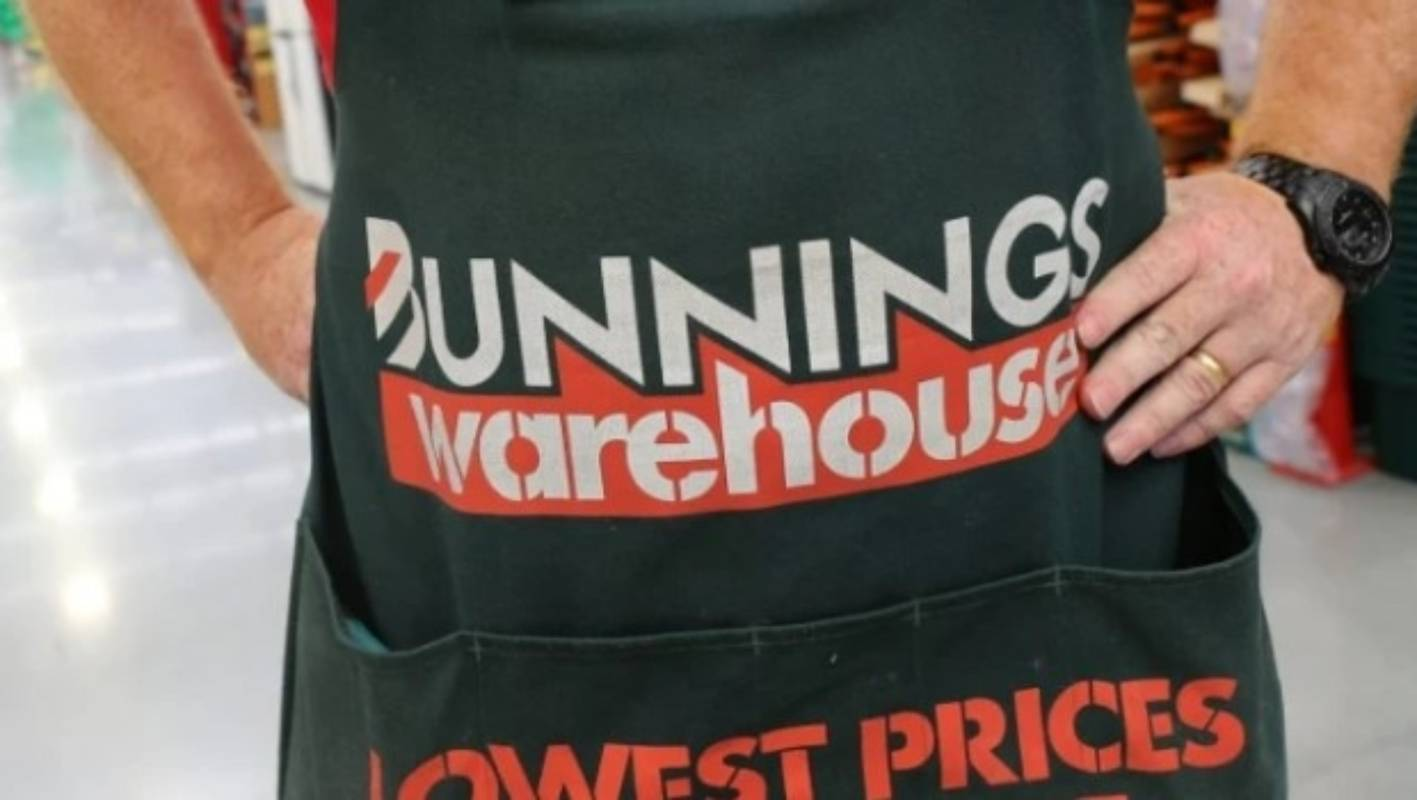 Kiwi likely to be deported from Aus after vigilante attack on Bunnings worker