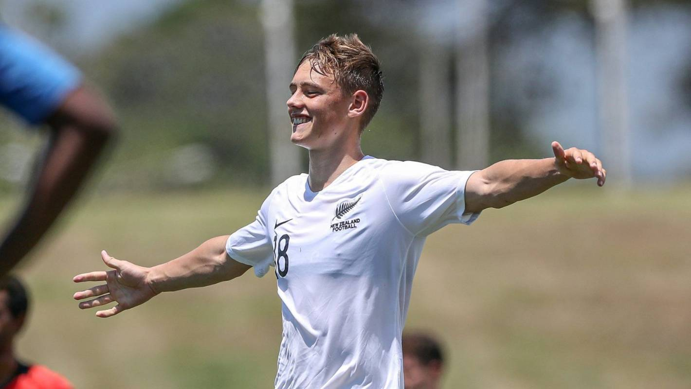 Clinical OlyWhites one win away from Tokyo Olympics after easing past Fiji