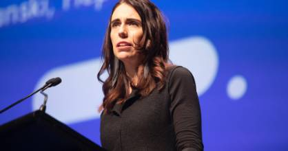 Prime Minister Jacinda Ardern will announce the changes later this morning.