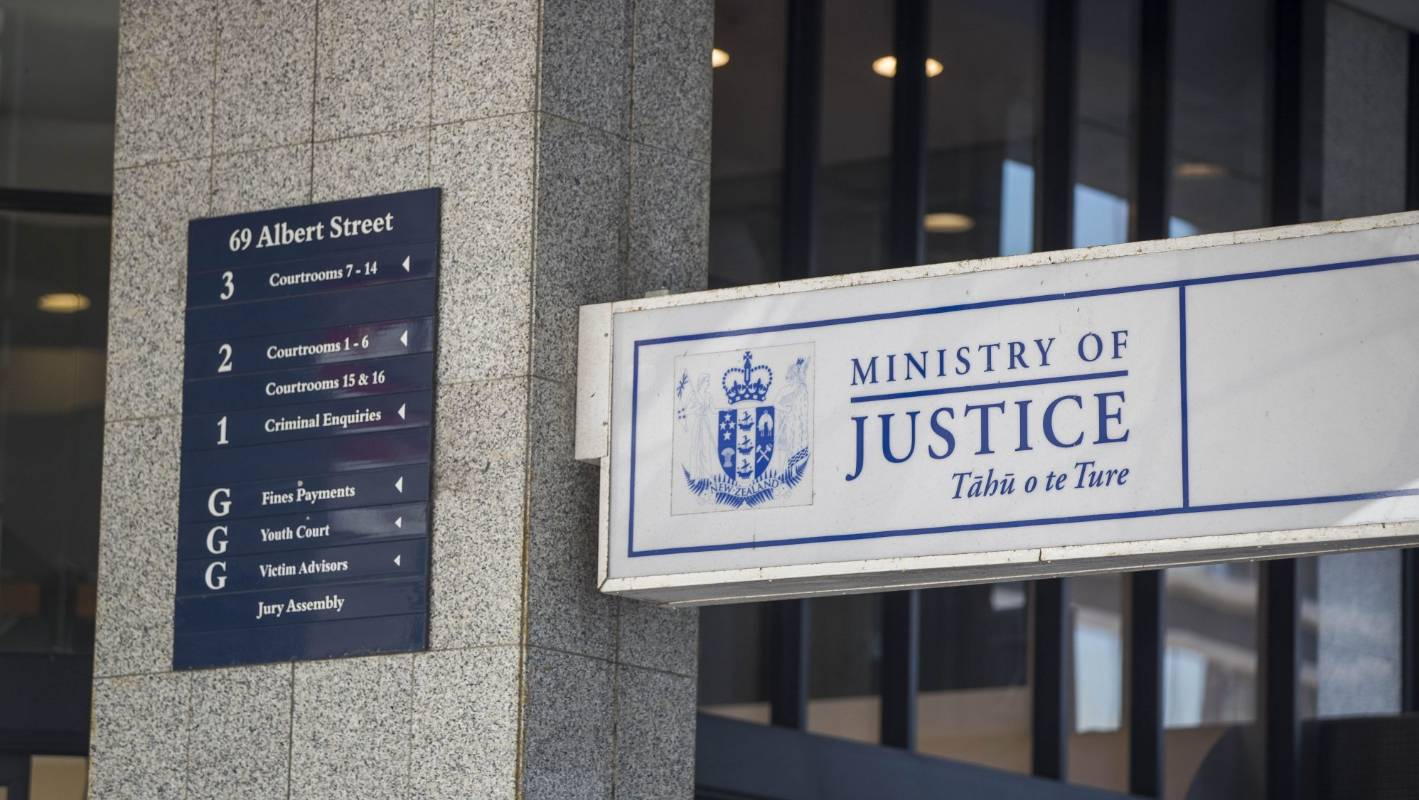 Man accused of indecently assaulting five women in Auckland faces new charges