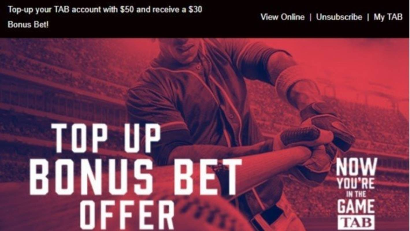Betting closed today match world cups