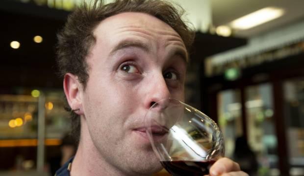 Blind taste test: Does expensive wine really taste better?