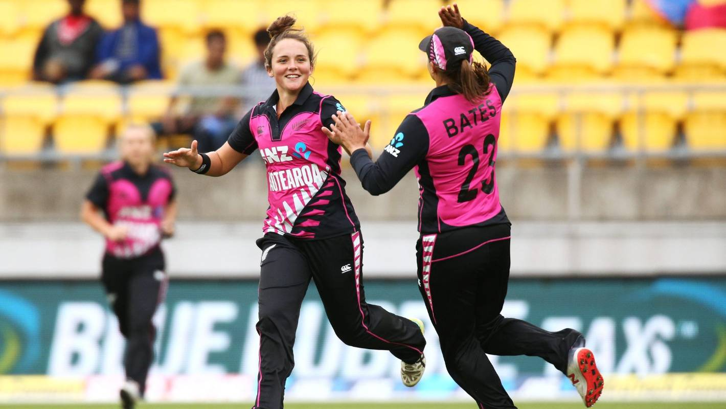 Cricket Australia to boost US$1 million prize at women's Twenty20 World Cup