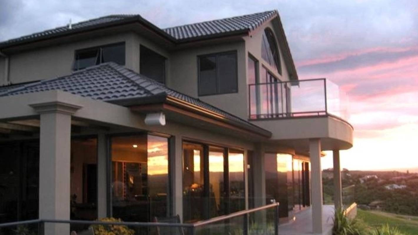 Why is this Tauranga house Trade Me's longest property listing?