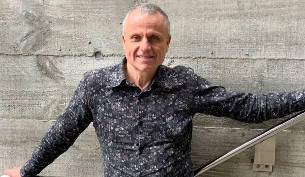 Berkeley Takapuna saved from closure by Auckland entrepreneurs