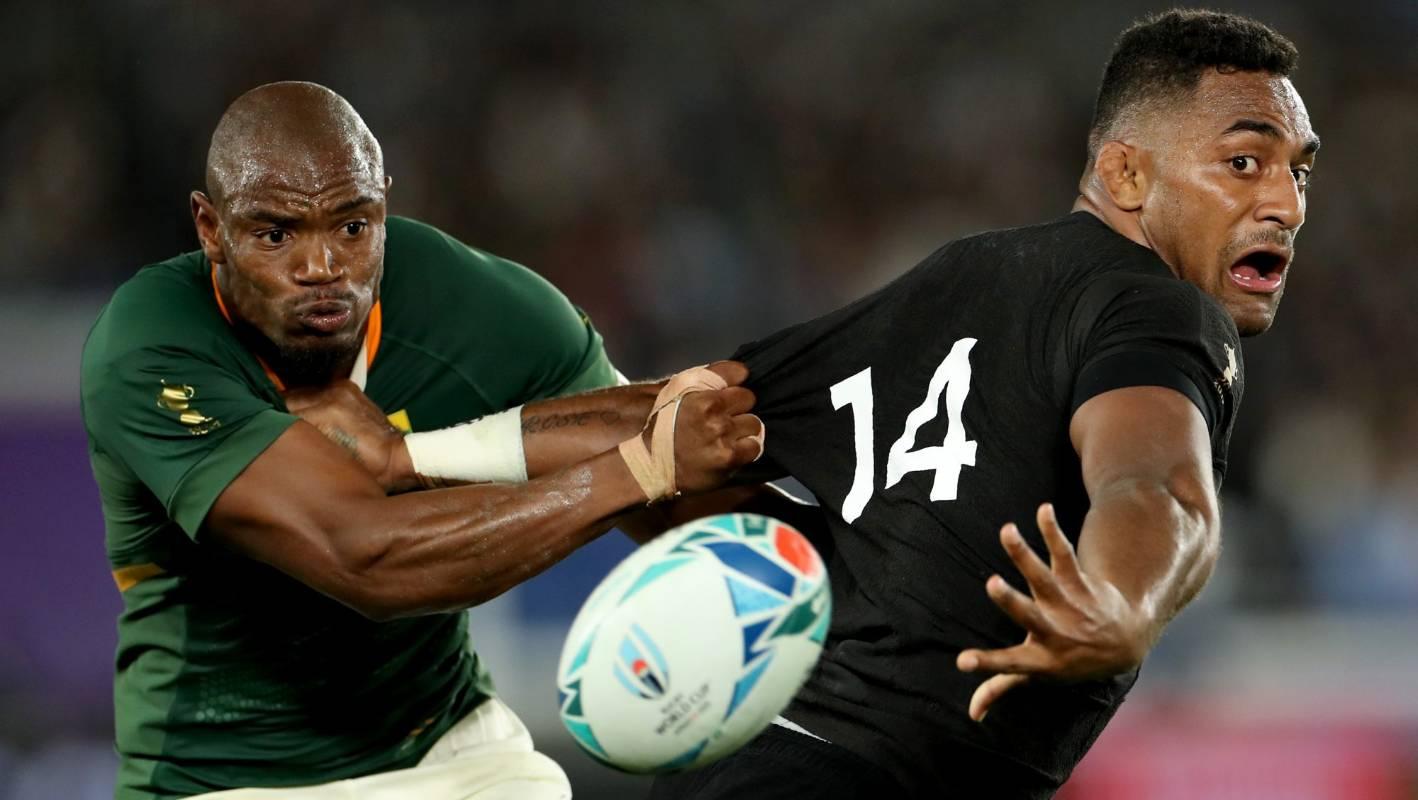 all blacks vs ireland - photo #36