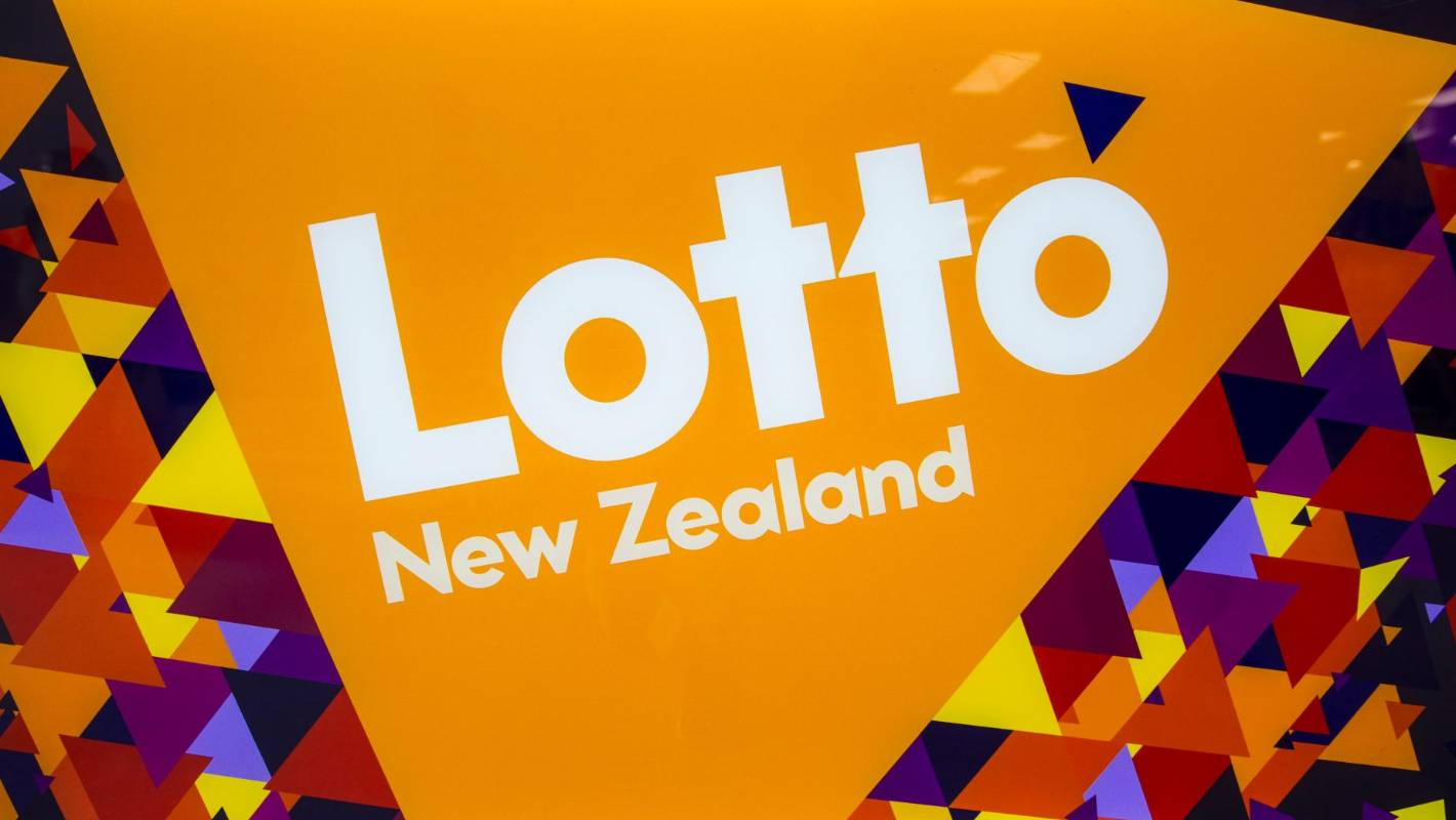Two Aucklanders split $1 million after winning First Division
