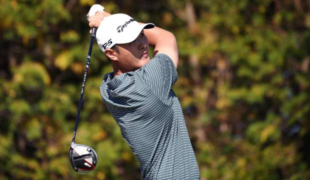 Danny Lee runner-up in South Korea after second child born prematurely