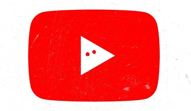 YouTube has been criticised for a perceived failure to stem the flow of extremist content on its platform.