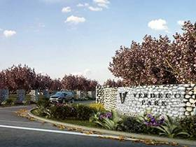 Verdeco Park.