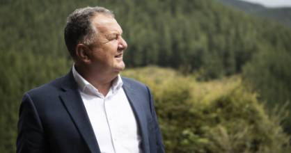 MP Shane Jones is dismissing concerns over the immigration policy change.
