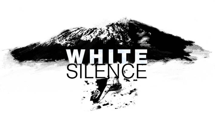 White Silence is a podcast from Stuff and Radio NZ on the Erebus disaster, Air New Zealand's darkest hour.