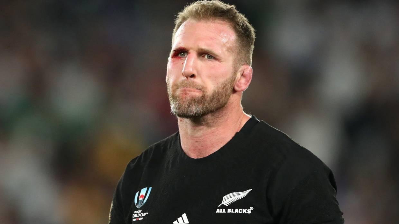 England Rugby 3 Piece Gift Set Kids Fanatics