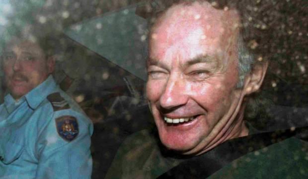 'I can't help ya', dying Ivan Milat tells Australian police