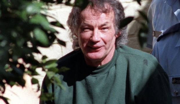 'A pauper's burial': Australian serial killer Ivan Milat's final wishes revealed