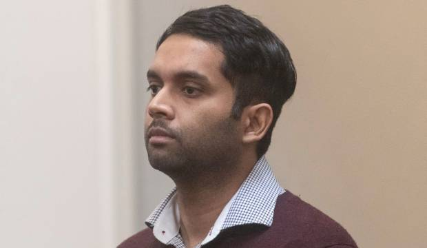 Dunedin murder trial: DNA evidence from car and shoes 'extremely strong'