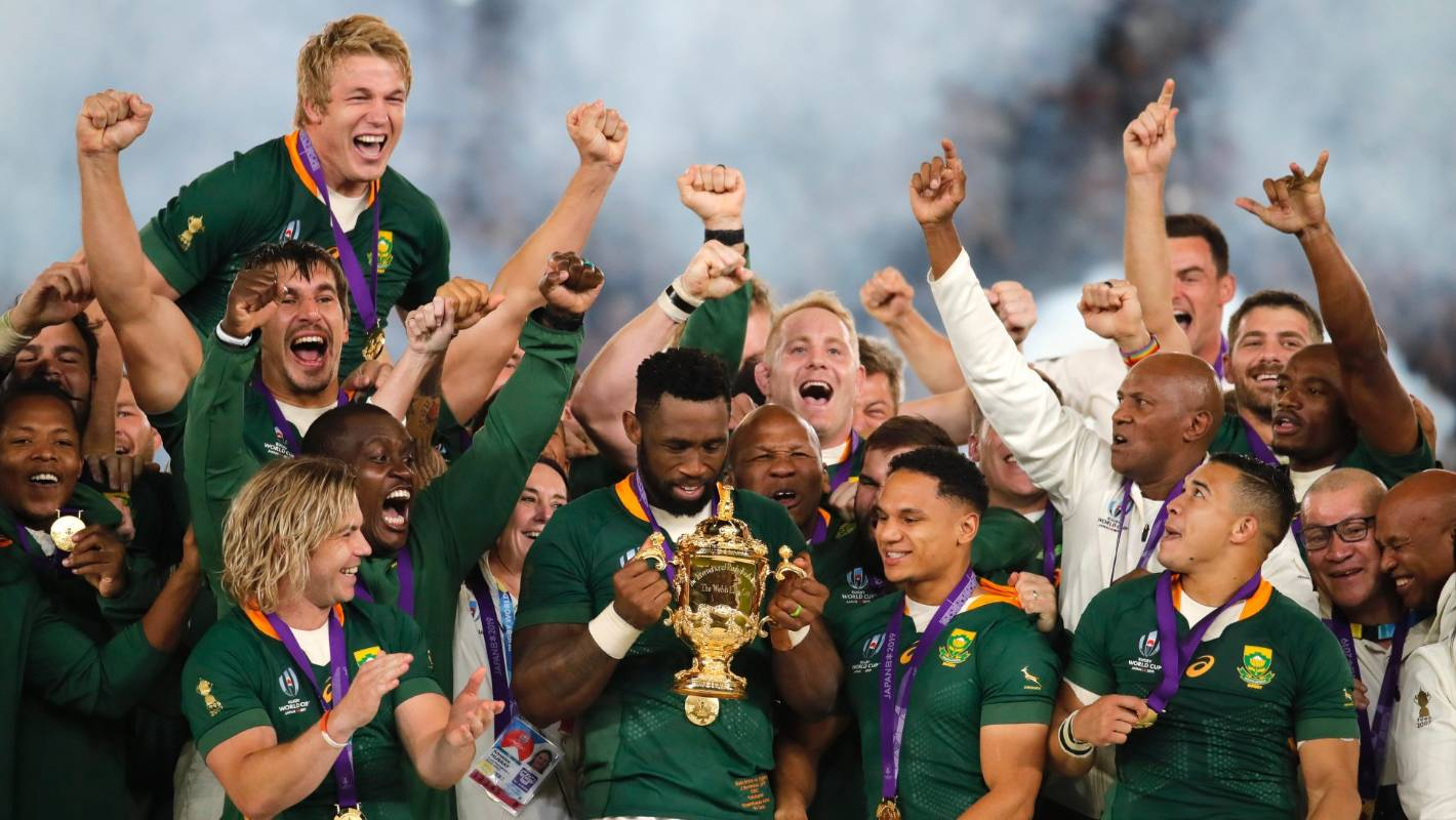 Change in the air as rugby unions accept it's time for a new global season - Stuff.co.nz
