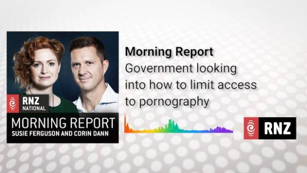 Step Porn More Watched Than Violent Porn Chief Censor Stuff Co Nz