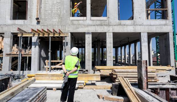 Claims NZ's defective buildings are a threat to public safety