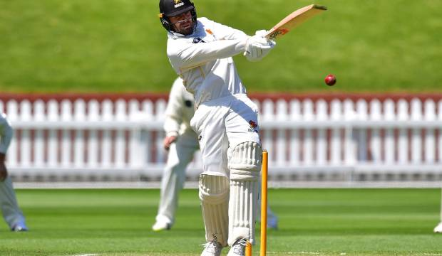 Black Caps contenders fill New Zealand A side to play England