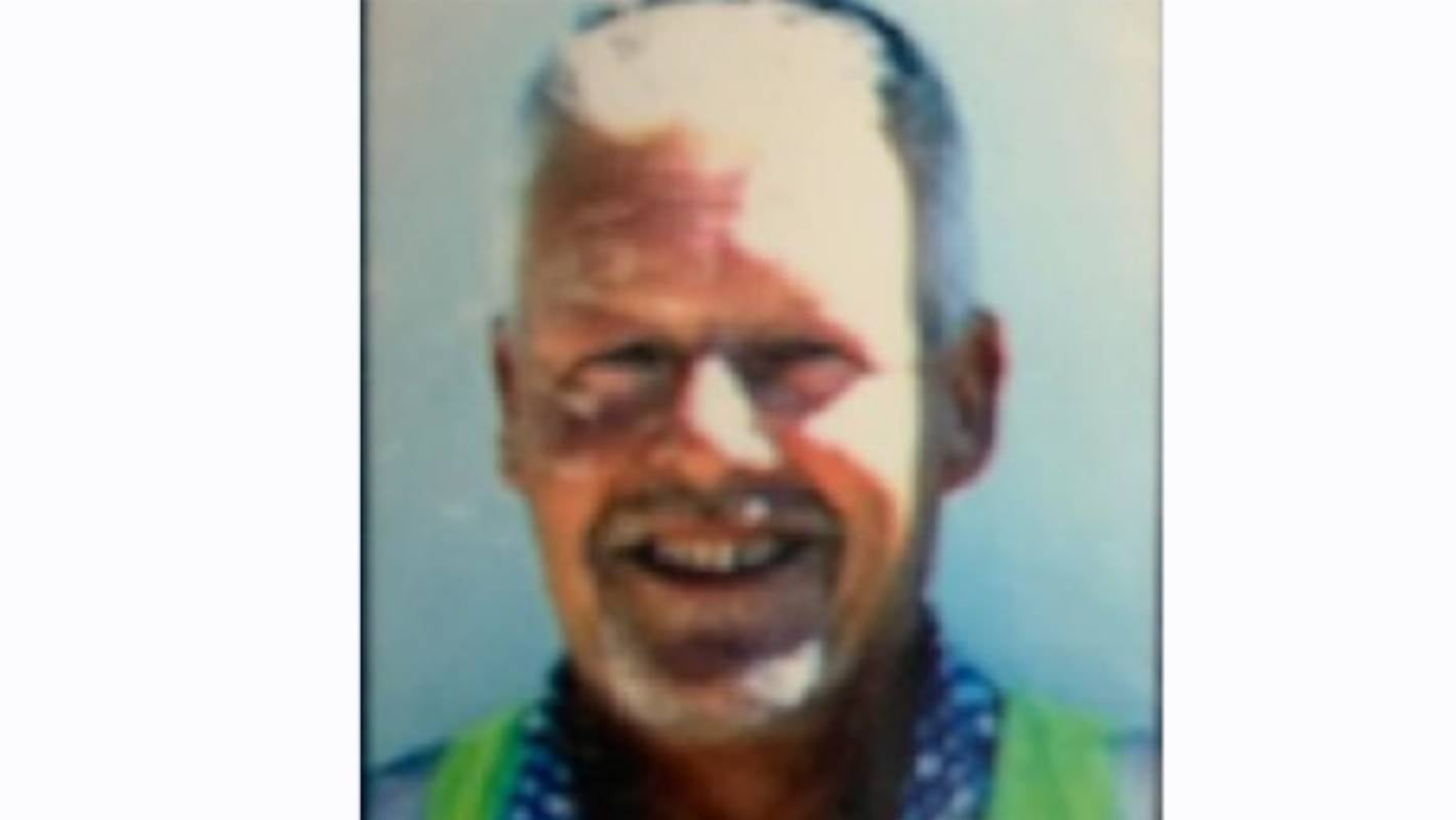 Christchurch man missing since Friday is found