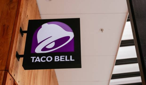 Kiwis will pay more for their Taco Bell fix - here's why