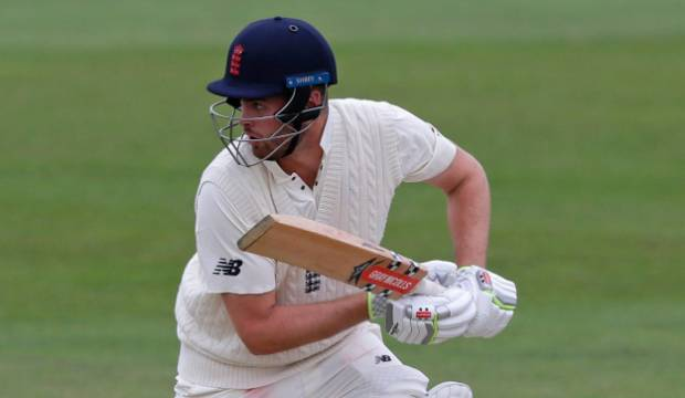 New Zealand vs England: The emerging English star out to punish the Black Caps